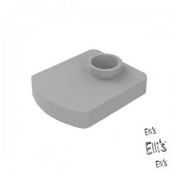 Exvape Expromizer TCX RDTA Deck Isolator