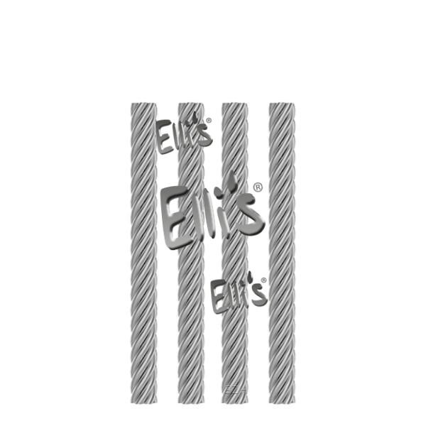 Vandy Vape Kylin M AIO Steel Wire