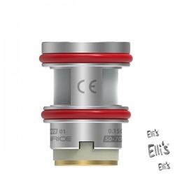 Wirice W8 01 M Coil