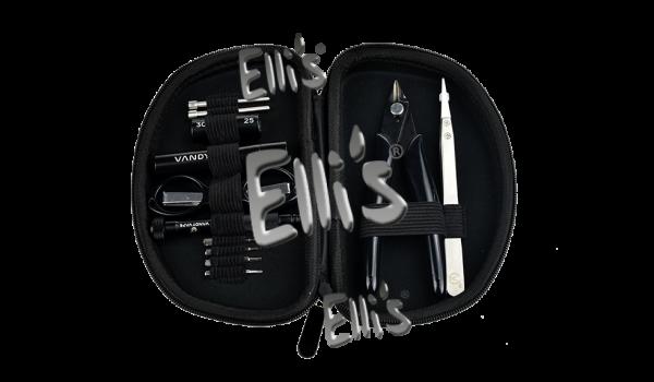Vandy Vape DIY Tool Kit Pro