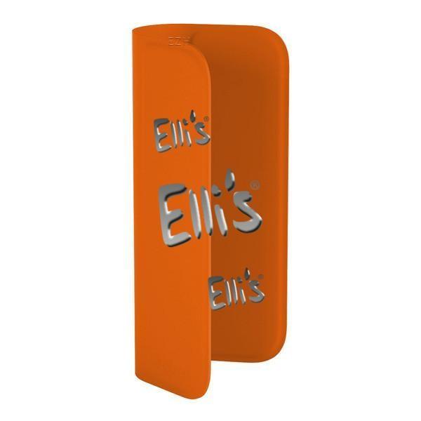 Enovap Smart Dual Pod Kit Cover orange