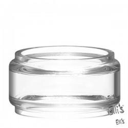 Wirice Launcher M Bubble Ersatzglas 5 ml