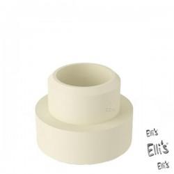 Exvape Expromizer TCX RDTA 510 Pin Isolator